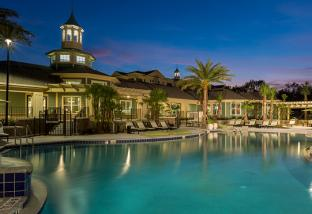 Integra 360 Apartments in WInter Springs, FL