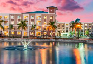 Riversong Apartments in Bradenton, FL