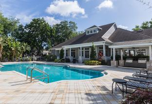Rivertree Apartments in Riverview, FL